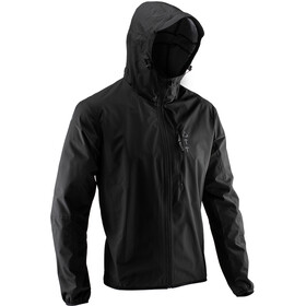 Leatt DBX 2.0 Jacket Men black